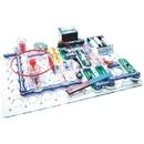 Snap Circuits STEM
