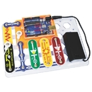 Snap Circuits Snapino Coding Set