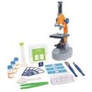 Explore One Microscope Set