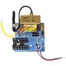 Power Supply Kit