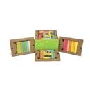 90-Piece Classroom Block Set