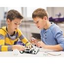 Hamilton Buhl Invent Kit