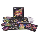 Comprehension Blast Off Game