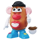 Hasbro Mr. Potato Head® Movin Lips