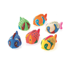US Toy Jumbo Aquatic Squirters