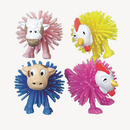 US Toy Wooly Farm Animals
