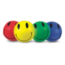 Poolmaster Smile Beach Balls, 16