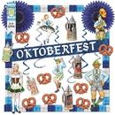 Oktoberfest Decorating Kit