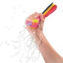 Us Toy Missile Bomb Summer Splash Water Toy