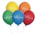 Creative Balloon 11