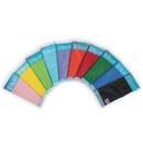 Premium Tissue Paper, 20