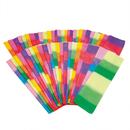 Pacon Spectra Color-Blending Art Tissue Paper