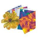 Roylco Color Diffusing Paper, 9