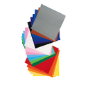 Origami Paper, 5-7/8