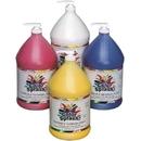 128-oz. Color Splash! Washable Paint Assortment