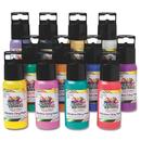 Color Splash! Window Cling Paint, 2 oz.