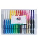 Color Splash Fabric Paint Pens