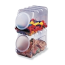 Pacon Storage Container with Lid