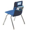 Classroom Set Companion, Large