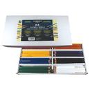 Sargent Art Best Buy Colored Pencils