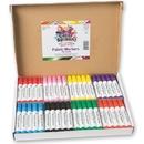 Color Splash! Fabric Marker PlusPack
