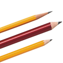 Dixon Ticonderoga Pencils #2