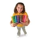 Color Splash! Broad Line Marker PlusPack