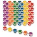 Color Splash! Glitter Stain Strip, 1/10 oz.