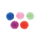 S&S Worldwide Mini Porcupine Balls