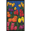 Wowindows Tulips WOWindow Poster