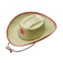 Children's Sheriff's Hat