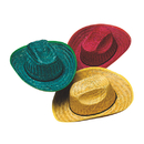 S&S Worldwide Adult Cowboy Hats