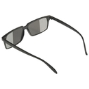 US Toy Rear View Spy Glasses