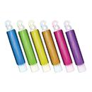 S&S Worldwide Glow Sticks, 4