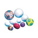Foam Ball 2-1/2