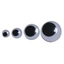 S&S Worldwide 10mm Wiggly Eyes