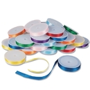 Color Splash! Ribbon Spool Assortment
