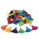 Color Splash! Tassel Assortment