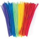 S&S Worldwide Chenille Stems/Pipe Cleaners 12