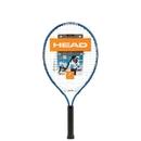 Head Jr. Aluminum Tennis Racquets