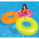 Intex Water Ring