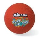 Mikasa 13