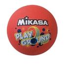 Mikasa Playground Ball, 16