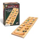 Endless Games Mancala Game