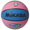 Mikasa National Jr. Basketball, Intermediate