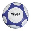 Mikasa Futsal Ball, Size 2