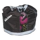Mikasa All-Purpose Duffel Bag