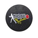 Mikasa Handball