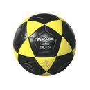 Mikasa Futsal Ball, Yellow/Black