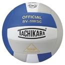 Tachikara SV5WS Volleyball